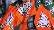 उत्तराखंड: पंचायत चुनाव के बीच BJP ने 4 और नेताओं को पार्टी से बाहर निकाला