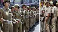 दावा- अनफिट है अहमदाबाद पुलिस, महिला सिपाहियों में खून कम और पुरुष जकड़े हैं मधुमेह से