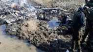 बालाकोट हमले के बाद क्या थी IAF की वह बहुत 'बड़ी गलती' जिसमें शहीद हो गए 6 सैनिक