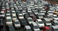 मंदी की मार से ऑटोमोबाइल सेक्टर को बड़ी राहत, 11 फीसदी बढ़ी बिक्री