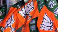 महाराष्ट्र भाजपा को लग सकता जल्द ये दूसरा बड़ा झटका !