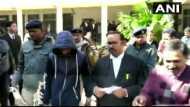 2016 रेप-मर्डर केस के दोषी को सीबीआई कोर्ट ने दी फांसी की सजा
