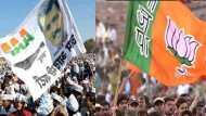 क्या शाहीन बाग ने बदल दी है दिल्ली चुनाव की तस्वीर, किसको मिलेगा फायदा ?