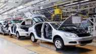 जानिए, कैसे उबरेगा भारत में ऑटो सेक्टर? हुंडई ने जून में बिक्री में तीन गुना वृद्धि दर्ज की
