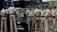 लश्कर-ए-तैयबा के नाम से आया मेल, मुंबई के कई होटलों को बम से उड़ाने की मिली धमकी