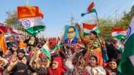 भाजपा ने CAA के विरोधियों को दिया चैलेंज, पूछा- बताएं कितने भारतीय होंगे प्रभावित?
