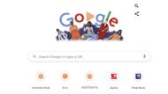 Womens day 2020: गूगल ने भी डूडल के जरिए किया महिला शक्ति को सलाम, जानिए खास बातें