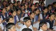 ICSE बोर्ड के 10वीं के स्टूडेंट्स को स्कूल 11वीं में दे सकते हैं अस्थाई दाखिला: CISCE