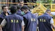केरल सोना तस्करी मामला: NIA ने 6 और लोगों को किया गिरफ्तार, 6 जगहों पर हुई छापेमारी