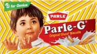 जो बंद होने वाला था Parle-G, कोरोना के चलते उसकी हुई 82 साल में रिकॉर्ड बिक्री
