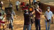 शूटिंग पर जा सकते हैं 65 साल से अधिक उम्र के कलाकार, बॉम्बे HC ने खारिज किया उद्धव सरकार का आदेश