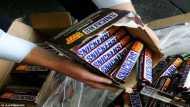 सबसे पसंदीदा चॉकलेट निकली मेड इन चाइना, खुलासा होने पर भड़के ऑस्ट्रेलियाई