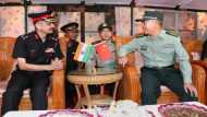 गलवान घाटीः कभी भी पलट सकता है चीन, जानिए कब-कब चीन ने पलटकर किया है विश्वासघात?