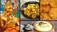 Sawan 2020: सोमवार के व्रत में क्या खाएं और क्या नहीं?