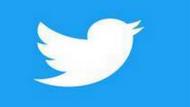 कई अहम लोगों के अकाउंट हैक होने पर ट्विटर ने दी ये सफाई, बताया कौन है इसके पीछे