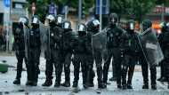 माली में सेना का तख्ता पलट, राष्ट्रपति को बंदूक की नोक पर किया गिरफ्तार, दिया इस्तीफा