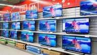 आयात लाइसेंसिंग से त्योहारी सीजन में धाराशाई हो सकता है इंडियन टीवी इंडस्ट्री का कारोबार