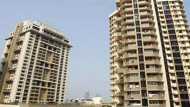 नोएडा में 16 बिल्डरों को अधूरे प्रोजेक्ट को पूरा करने के लिए सरकार ने दी ये सुविधा