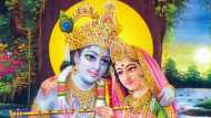 Hindu Calendar: भाद्रपद माह के प्रमुख व्रत-त्योहार