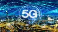 5G नेटवर्क तकनीक के लिए साथ मिलकर काम करेंगे भारत, अमेरिका और इजराइल