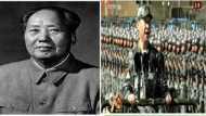 तिब्बत में 60 वर्षों में भी बौद्ध धर्म पर कम्युनिस्ट विचारधारा क्यों नहीं थोप पाया चीन