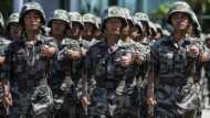 हरकत से बाज नहीं आ रहा चीन, अब भूटान की जमीन पर है नजर, कर रहा है हड़पने की तैयारी