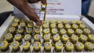 बड़ी खबर: जून 2021 तक लॉन्च हो जाएगी स्वदेशी वैक्सीन 'Covaxin'