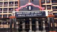 अडाणी ग्रुप को मिली तिरुवनंतपुरम एयरपोर्ट की लीज के खिलाफ दाखिल केरल सरकार की याचिका खारिज