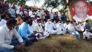 राजस्थान: पुजारी हत्याकांड में CB-CID जांच के आदेश, CM गहलोत ने बीजेपी पर लगाए ये आरोप