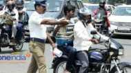 Motor Vehicle Rules:आज से बदले ट्रैफिक के नियम, घर से निकलने से पहले जरूर जान लीजिए