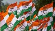 बिहार विधानसभा चुनाव 2021 को लेकर कल कांग्रेस पार्टी की सीईसी करेगी बैठक