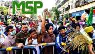 कृषि कानून और किसान आंदोलन: जानिए भारत में क्यों नहीं खत्म हो सकती है एमएसपी?