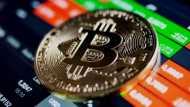 bitcoin: क्रिप्टोकरेंसी के खिलाफ चीन की जंग, इनर मंगोलिया में करेंसी माइनिंग पर रोक, जानिए वजह