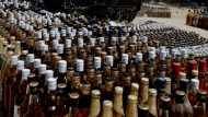 हरियाणा: जहरीली शराब से मौत मामले की जांच रिपोर्ट SIT ने गृह विभाग को सौंपी