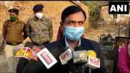 शराब दुखान्तिका मध्य प्रदेश : मुरैना के बाद अब हरपालपुर जहरीली शराब पीने से तीन दिन में चार लोगों की मौत