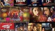 Special Report: पाकिस्तानी फिल्म इंडस्ट्री 'लॉलीवुड' तबाह होने के कगार पर क्यों है?