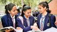 RBSE 10th Result: राजस्थान बोर्ड का 10वीं का रिजल्ट जारी, 99.56 फीसदी छात्र पास