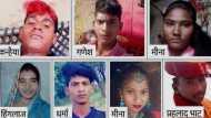 Bhilwara Mining : माफिया ने जेल से छूटते ही खदान में शुरू किया खनन, सात मजदूरों की मौत, VIDEO