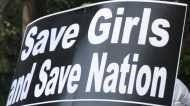 नज़रिया: भारत में डर का सालाना 50,000 करोड़ का बिज़नेस