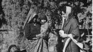नज़रिया: इंदिरा की 'भूल' क्या आज की सियासत के लिए सबक है?