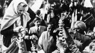 क्या Indira Gandhi वाकई सबसे ताक़तवर भारतीय प्रधानमंत्री थीं?