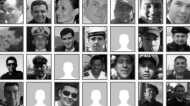 अर्जेंटीना ने रोकी 44 नाविकों समेत गायब हुई पनडुब्बी की तलाशी