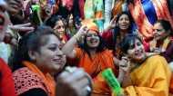 नज़रिया: 'मोदी की सियासी चुनौतियाँ तो अब शुरू होंगी'