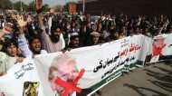 जमात उद दावा पर पाकिस्तान ने क्यों की कार्रवाई?