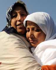 हज सब्सिडी ख़त्म करने पर मुसलमान खुश क्यों?