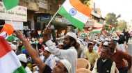 दूसरा पाकिस्तान मांगने वाले कश्मीर के डिप्टी ग्रैंड मुफ़्ती