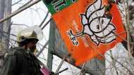 नज़रिया: क्या पाकिस्तान के मुद्दे पर टूटेगा बीजेपी-पीडीपी गठजोड़?