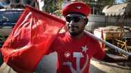 नज़रिया: क्या भाजपा समझती है गणतंत्र में चुनाव जीतने का मतलब?