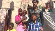 आधार ने जब लापता सौरभ को मिलवाया माँ-बाप से