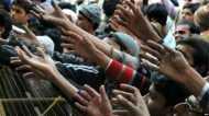 मॉब लिंचिंग: जान से मार देने वाली ये भीड़ कहां से आती है ?